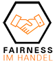 Initiative: Fairness im Handel