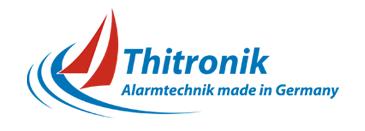 Thitronik Logo
